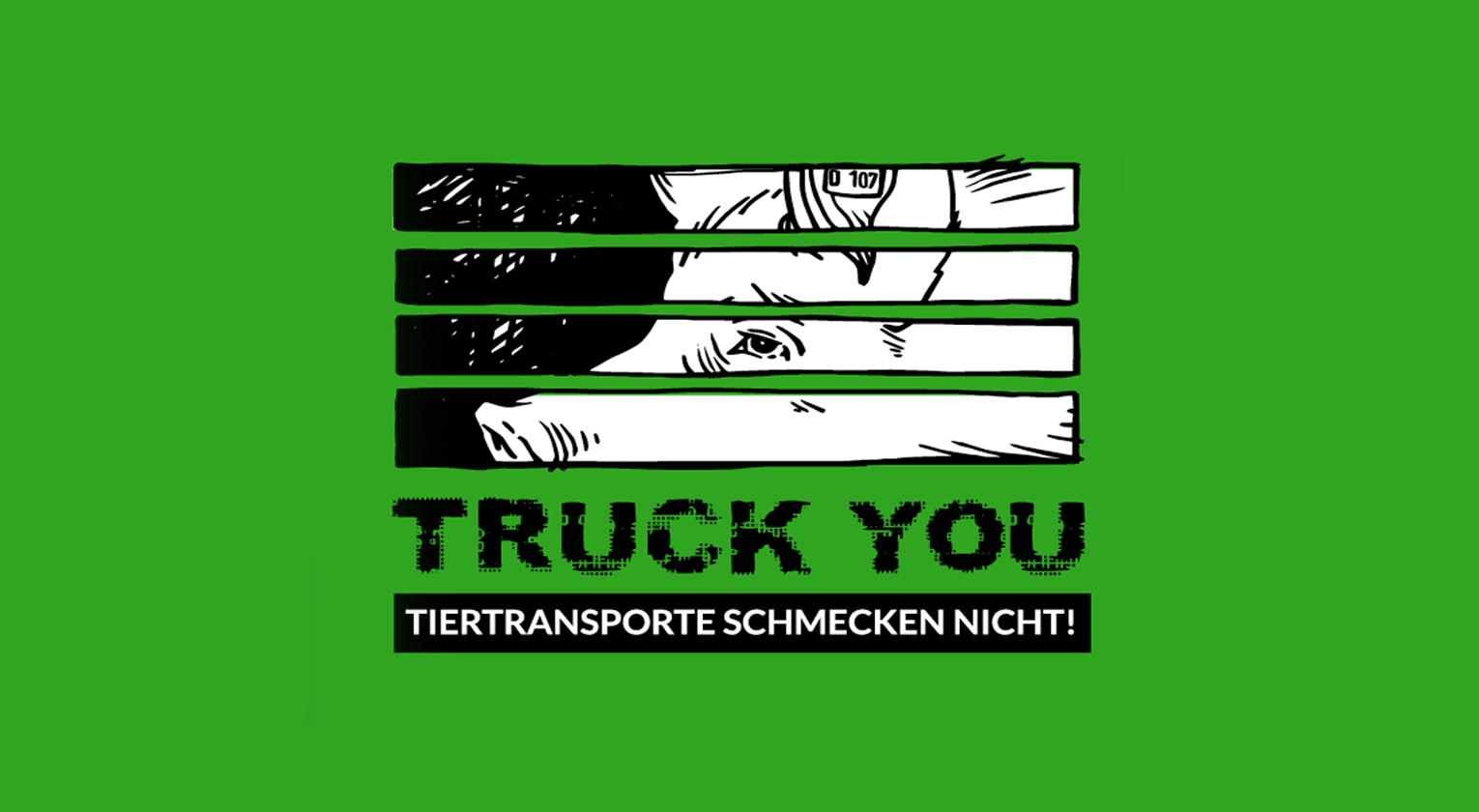 Truck You