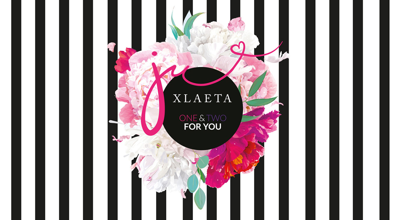 Xleata Parfum CI